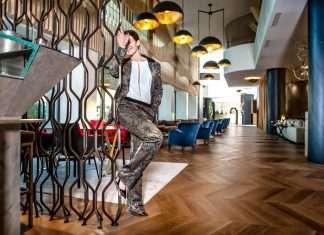 lobby-hotel-esplanade-tergesteo