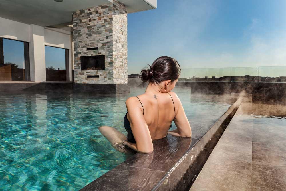 spa-hotel-esplanade-tergesteo-montegrotto-terme