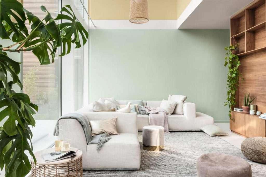 palette primaverile decorazione-casa