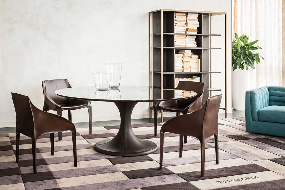 tavolo Vittorio