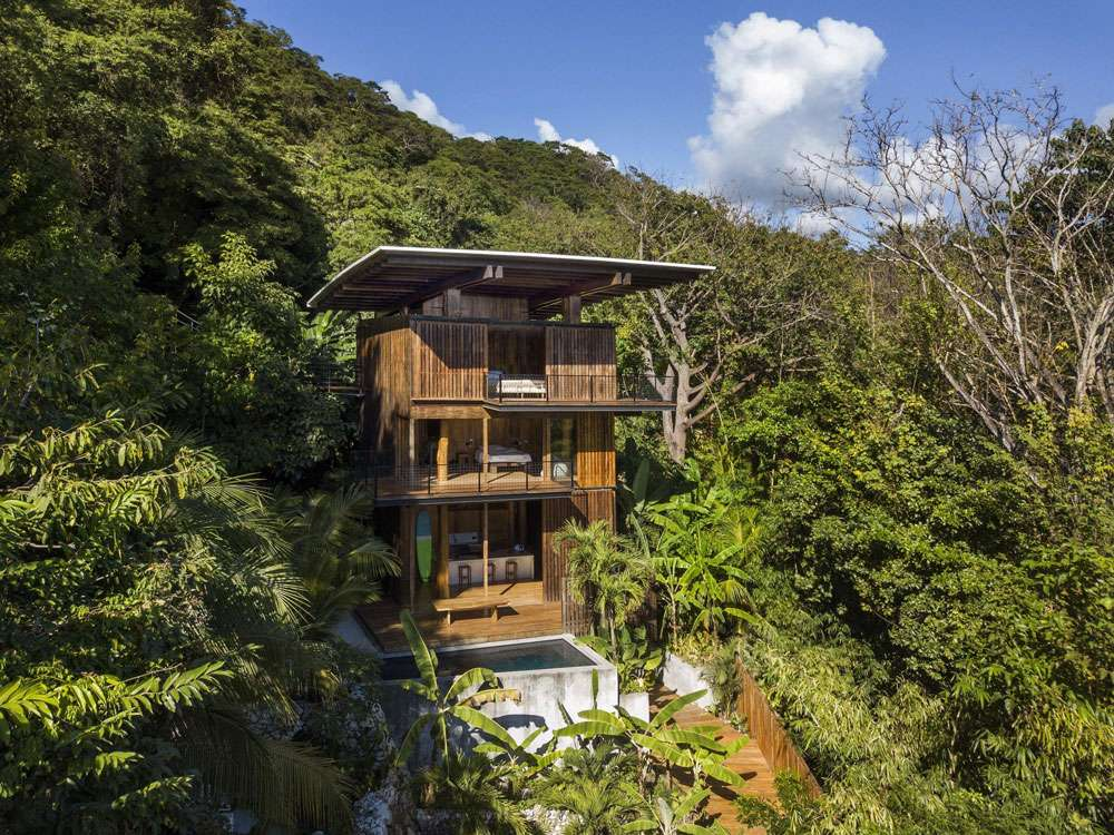 treehouse-in-costarica