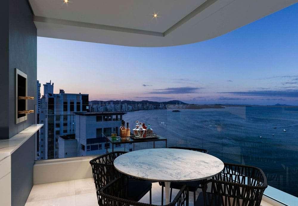 tonino lamborghini real estate brasile