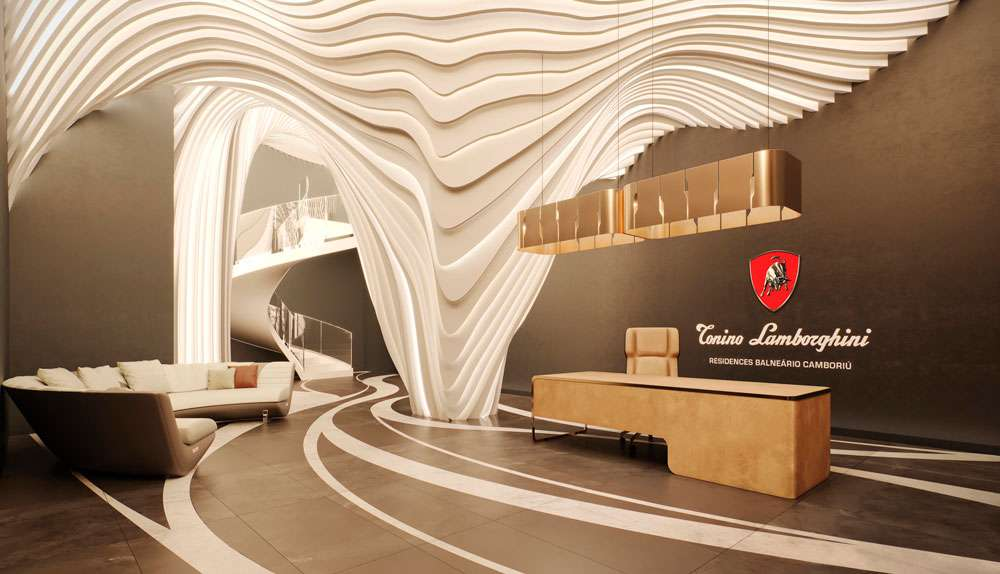 tonino lamborghini real estate brasile hall