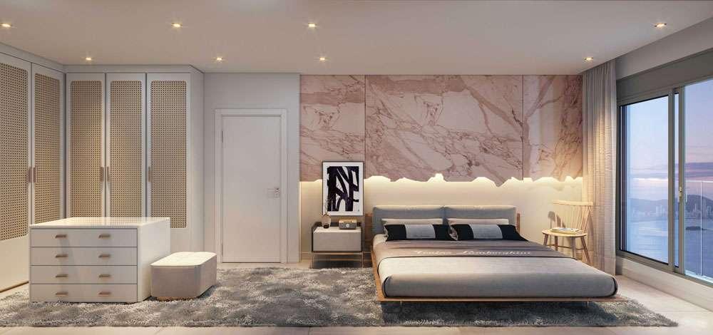 tonino lamborghini real estate brasile suite master