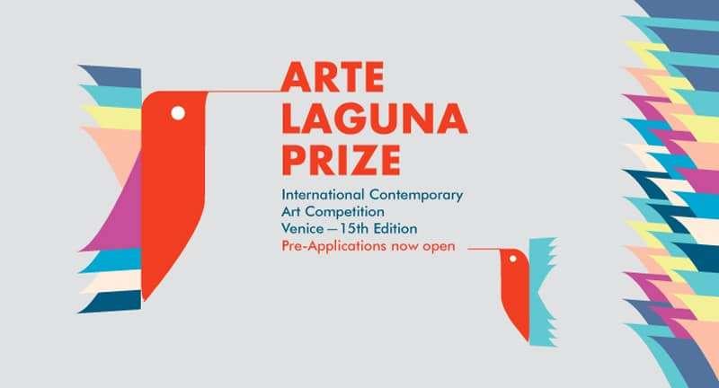 arte laguna prize 2020