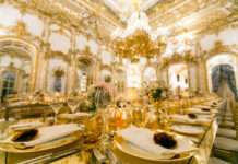AQUAZZURA-X-MYTHERESA-DINNER-IN-WIEN