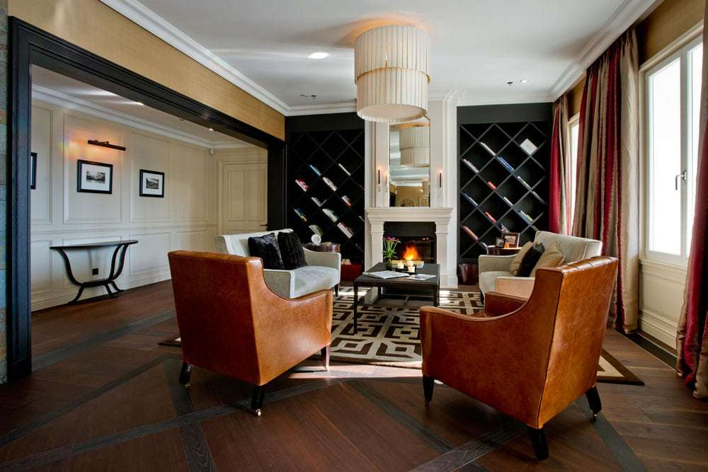 Boutique-Hotel-Villa-Honegg