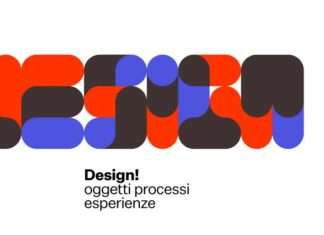 design oggetti processi esperienze
