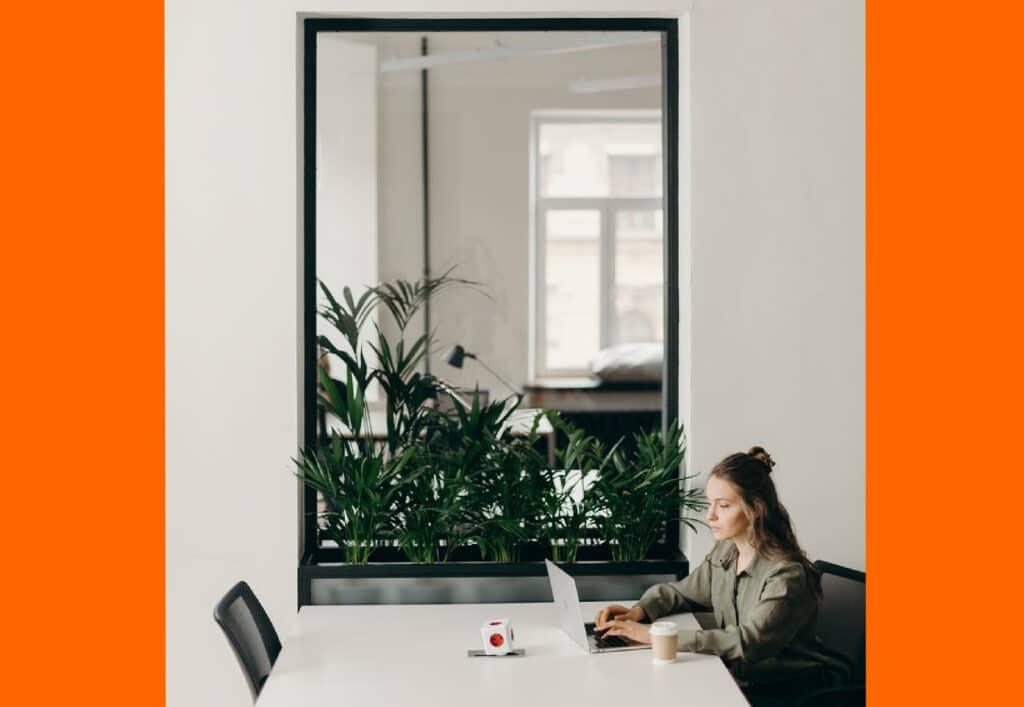 smart work life contest