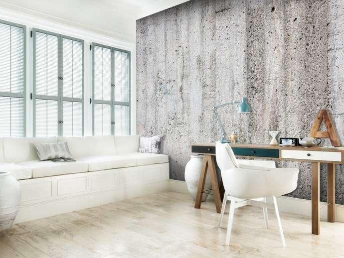 Decorazioni per pareti: come scegliere quella giusta