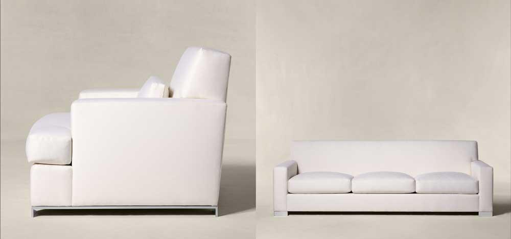 Ralph-Lauren-Home-Pryce-Club-Chair-e-Pryce-Sofa