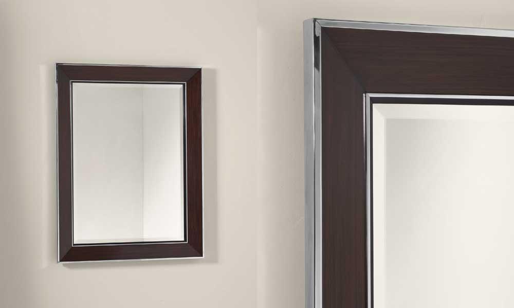 Ralph-Lauren-Home-Pryce-Mirror