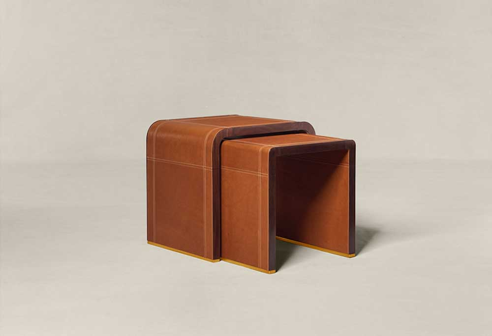 Ralph-Lauren-Home_Dalton-Nesting-Table
