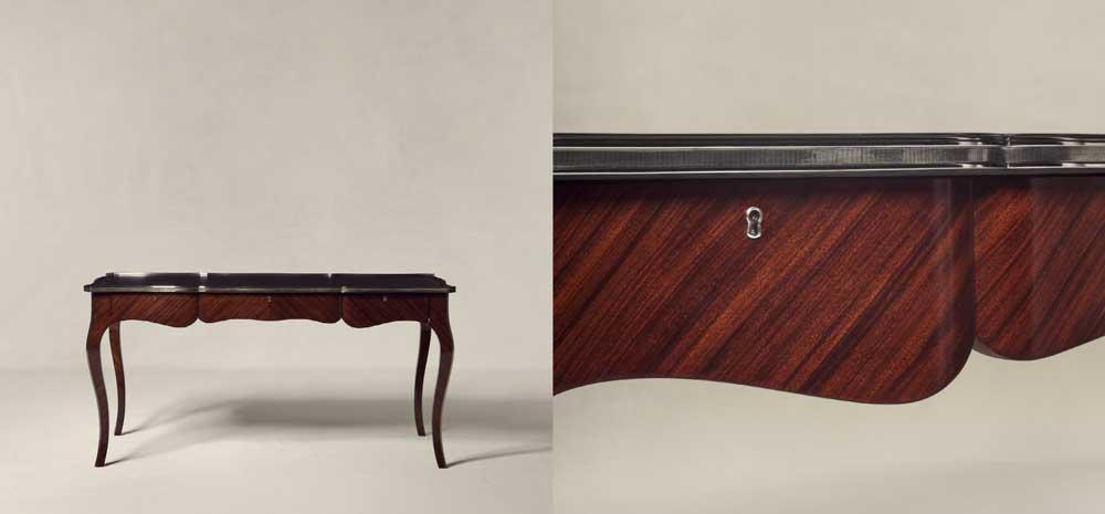 Ralph-Lauren-Home_Emery-Desk