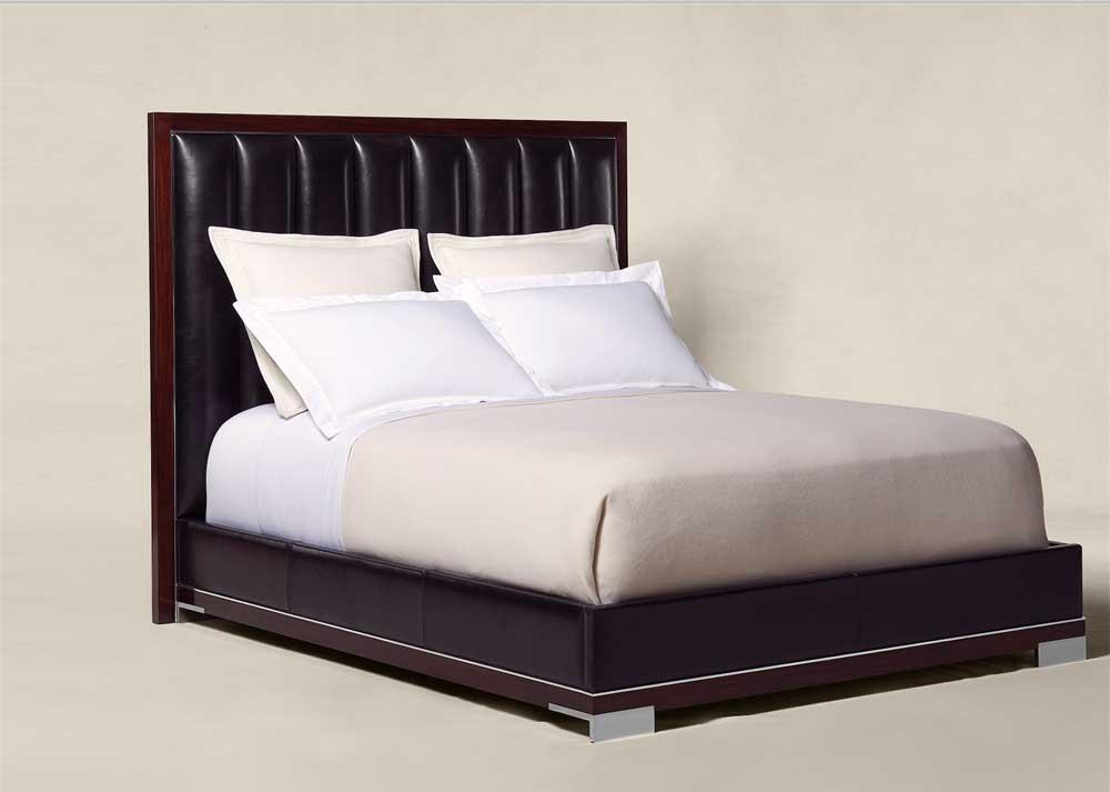 Ralph-Lauren-Home_Parker-Bed