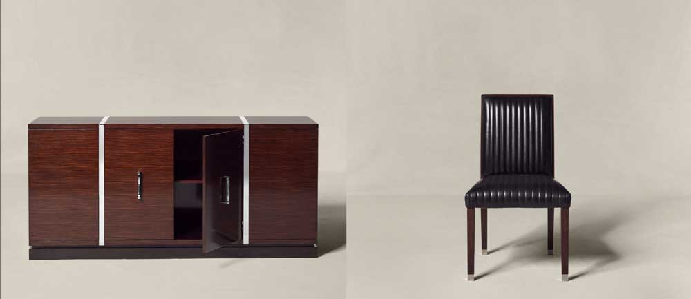 Ralph-Lauren-Home_Parker-Dining-Cabinet-e-Parker-Dining-Side-Chair
