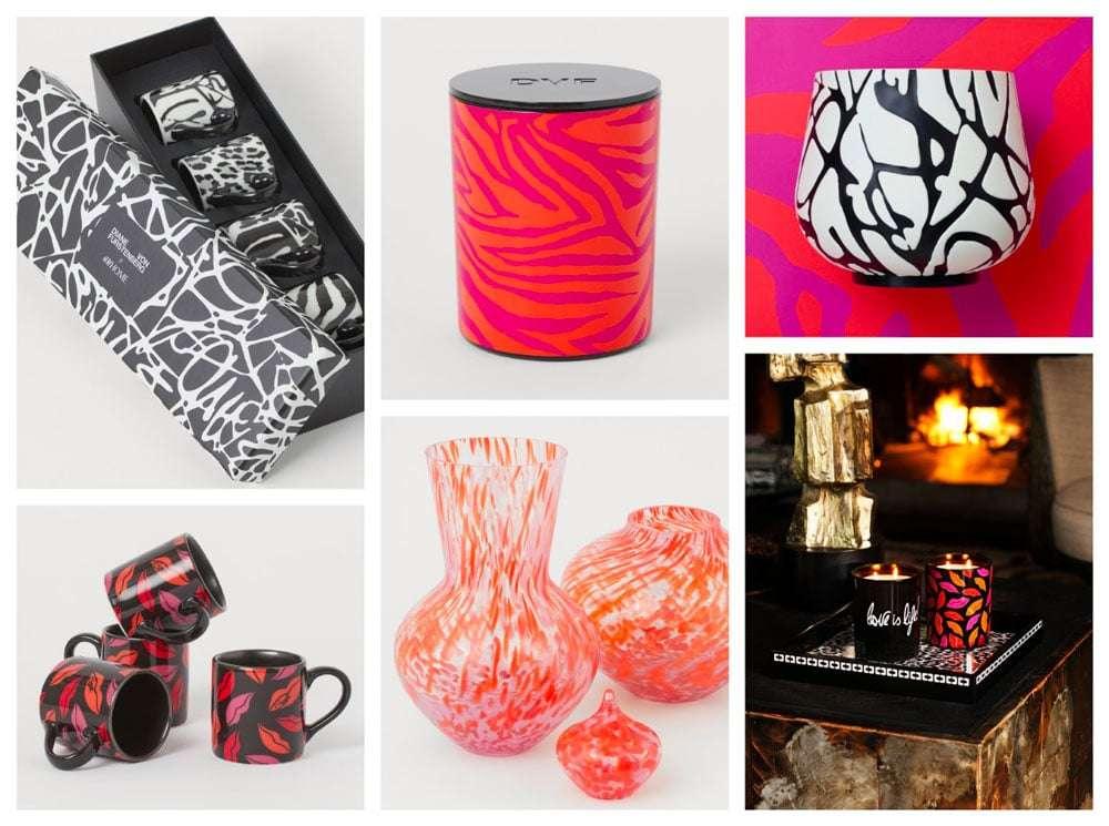 thumbnail_DVF-x-H&M-vasi-+-candele