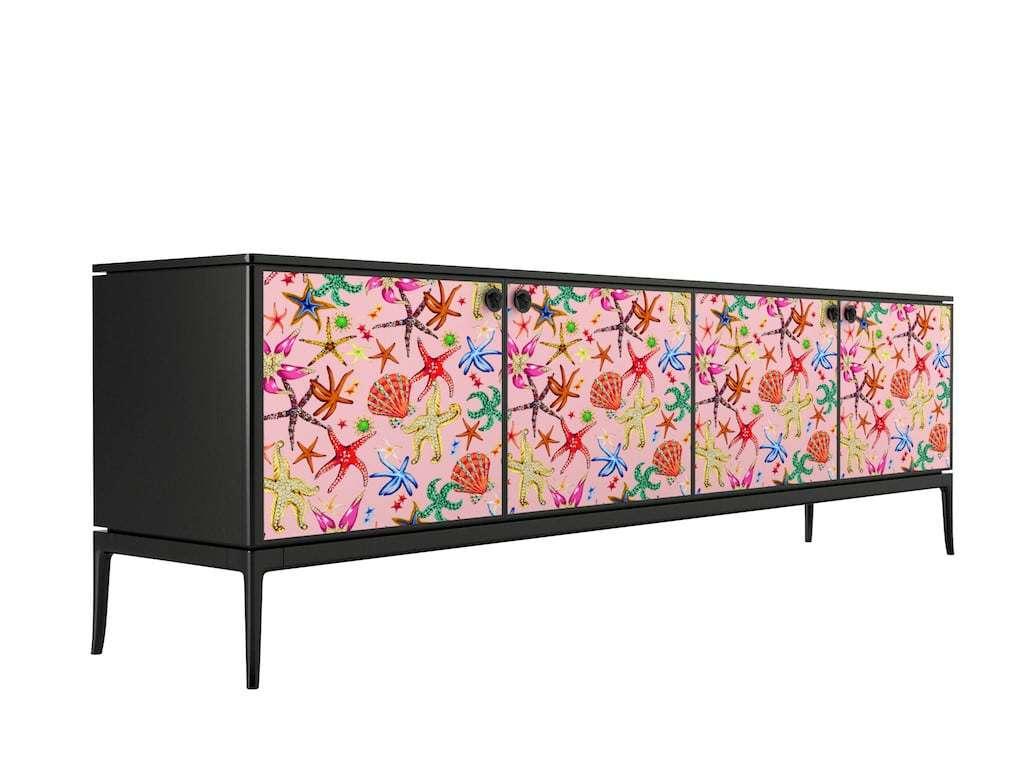 thumbnail_Stiletto Cabinet (2)