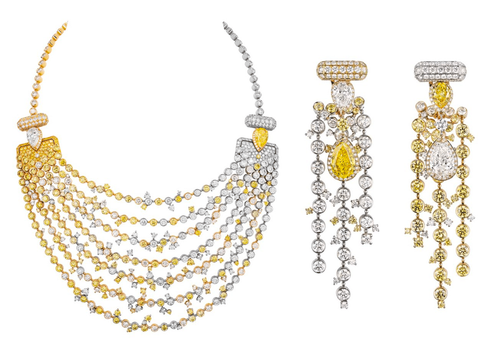 Chanel-haute-joaillerie-N°5_Il-flacone-Abstraction