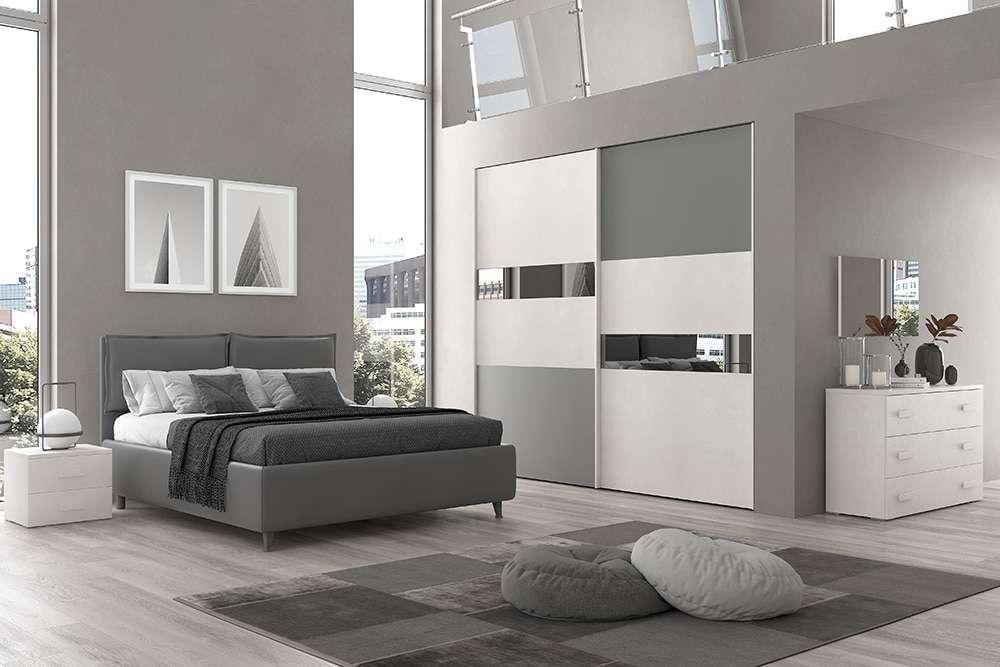 Come arredare una camera da letto moderna 10 idee originali