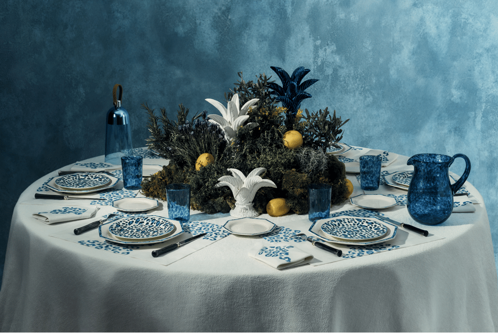 Dior-Maison-Dior-Maison-Blue-Mizza