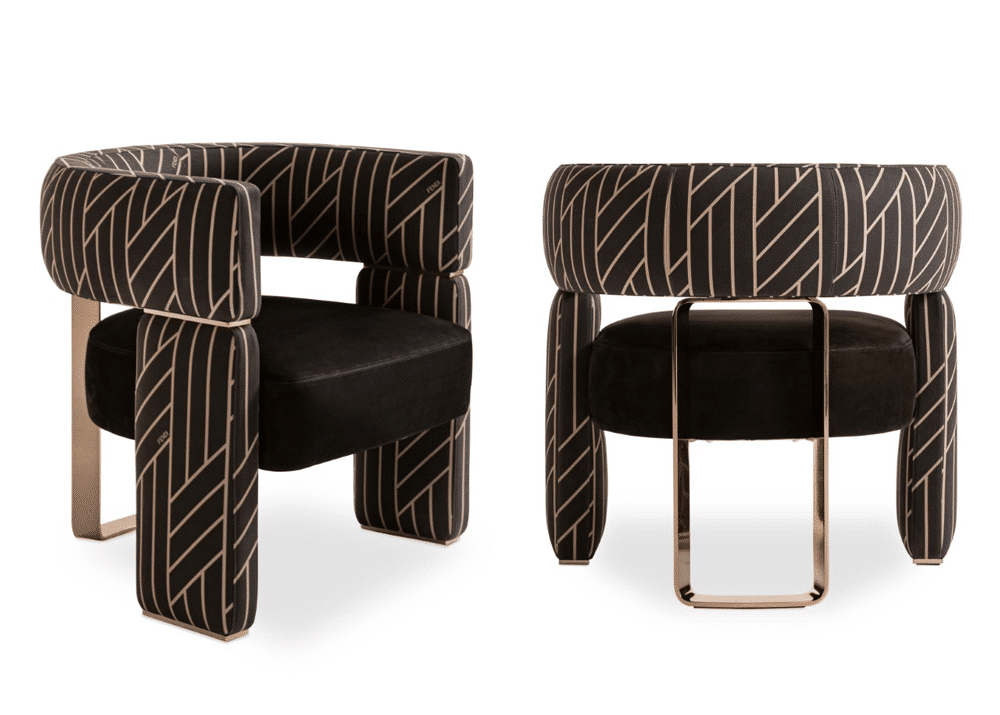 Game-of-fashion-thrones_Fendi-Casa-Margaret