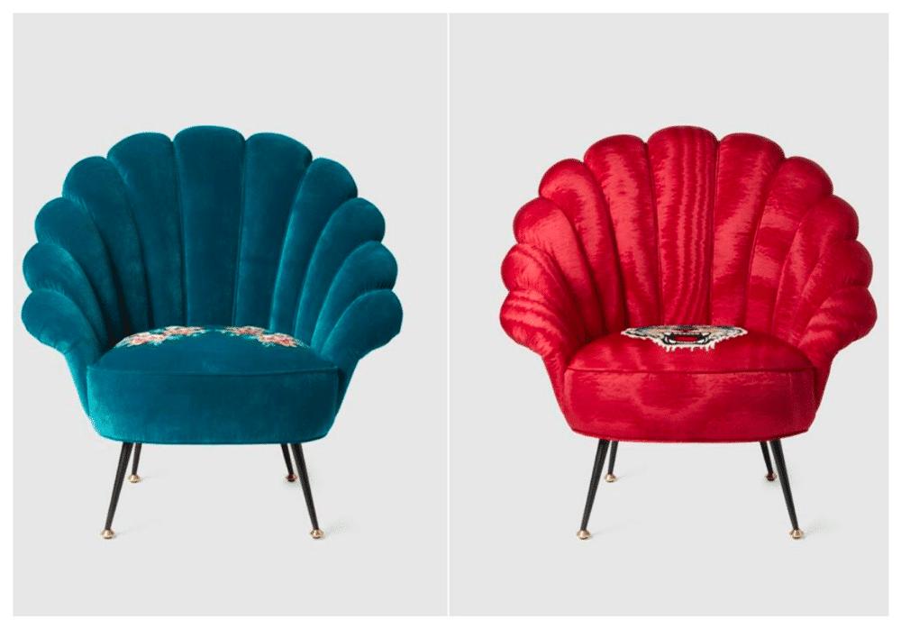Game-of-fashion-thrones_Gucci-decor