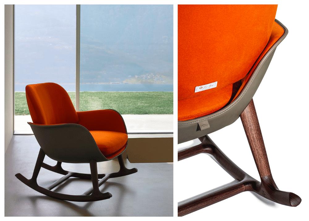 Game-of-fashion-thrones_Poltrona-Frau-wears-Loro-Piana-Interiors-2