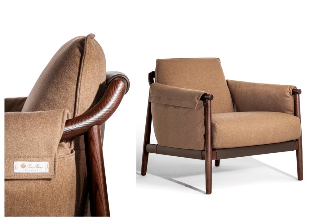 Game-of-fashion-thrones_Poltrona-Frau-wears-Loro-Piana-Interiors
