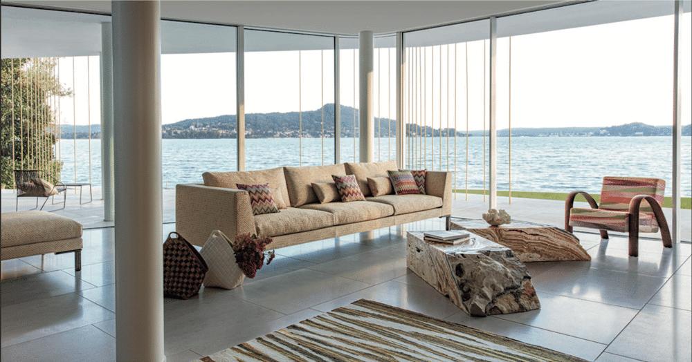 L'energia della natura accende il furniture MissoniHome Aria-garden-light-2