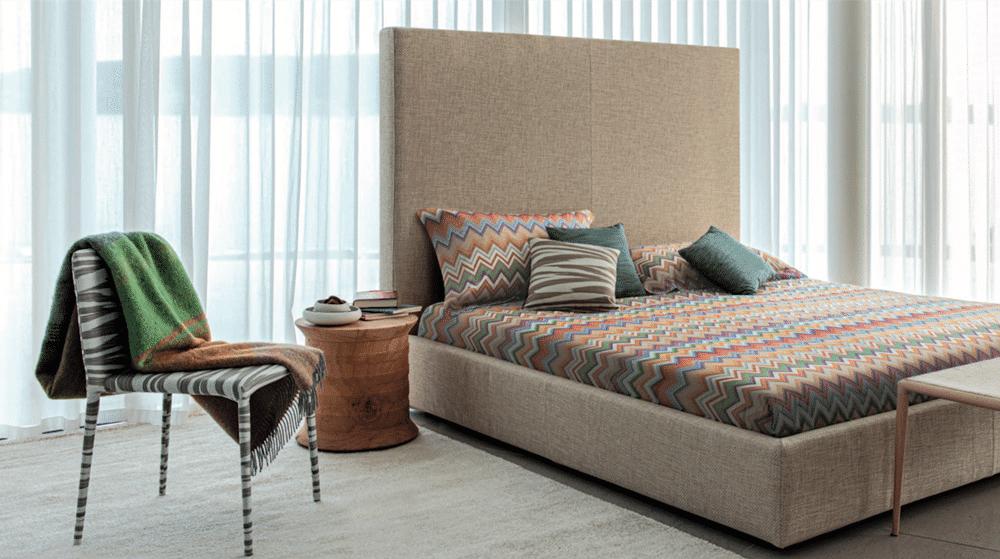 L'energia della natura accende il furniture MissoniHome Aria-garden-light-3