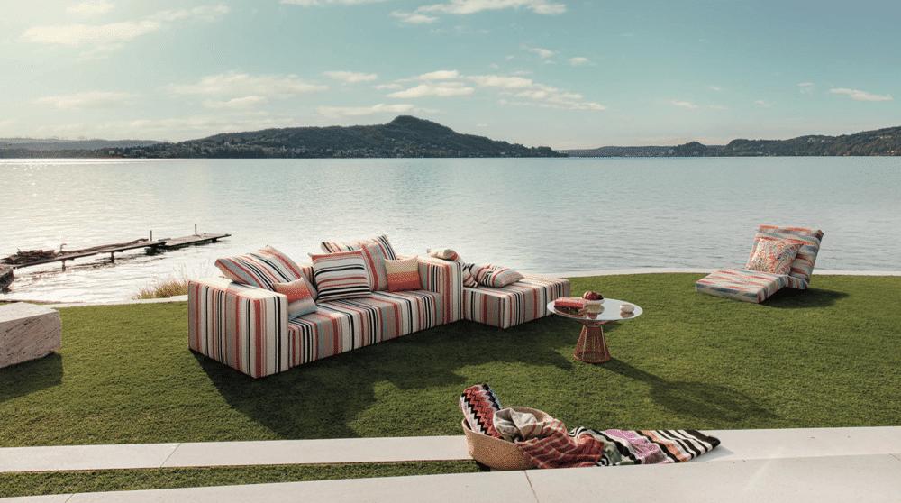 L'energia della natura accende il furniture MissoniHome Aria-garden-light-outdoor-2