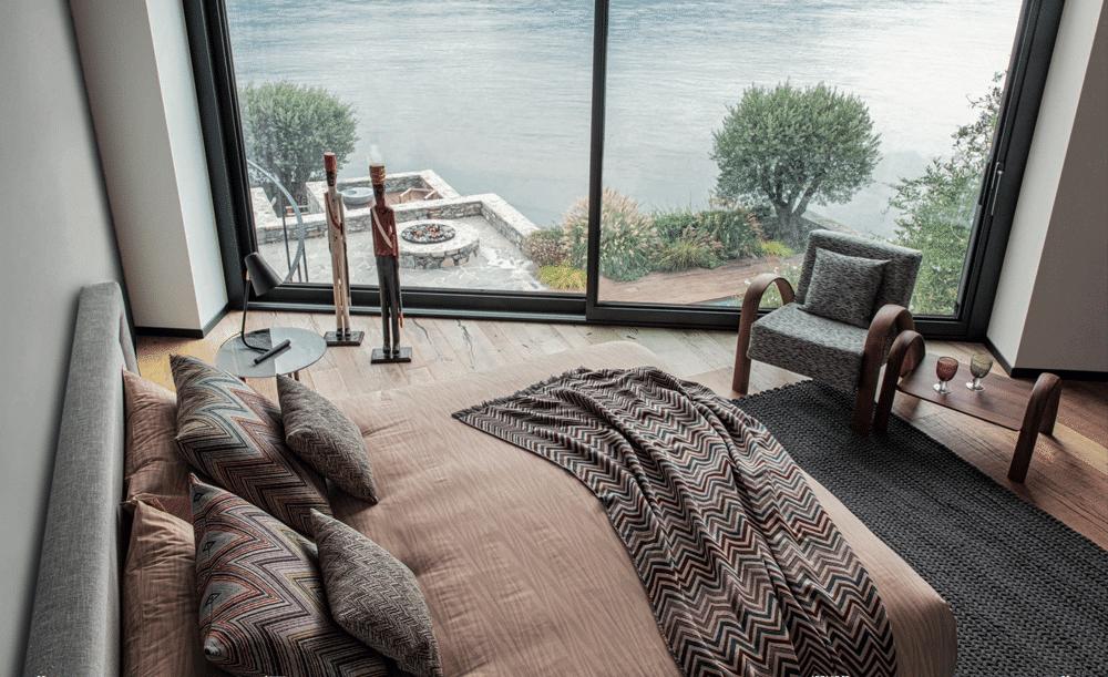 L'energia della natura accende il furniture Terra-iconic-fr-2