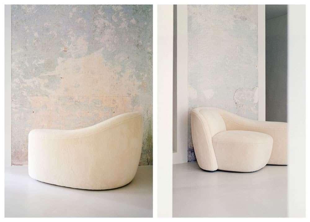 1_Loro-Piana-Interiors-Raphael-Navot