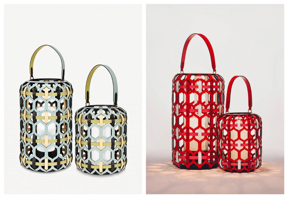 Fashion-home-decor_Louis-Vuitton-Objects-Nomade-+-Zanellato_Bortotto