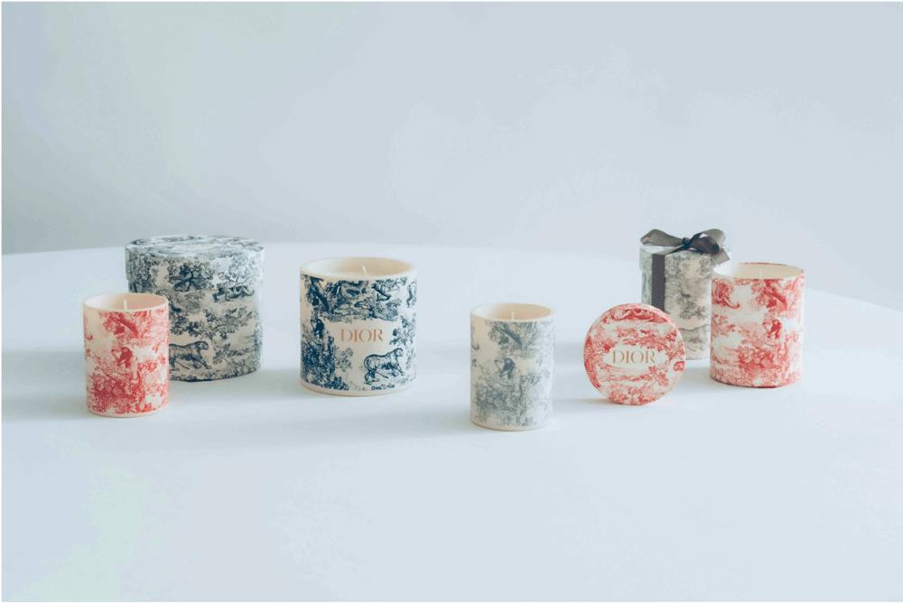 Home-fragrance_Dior-Maison-Toile-de-Jouy