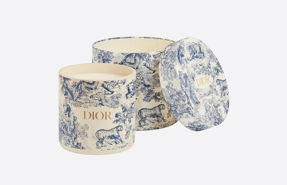 Profumi e candele fragrance_Dior-Maison-Toile-de-Jouy1