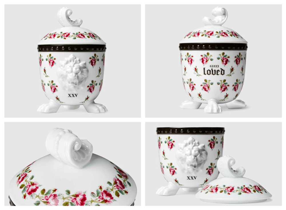 Profumi e candele Home-fragrance_Gucci-Décor-Mehen