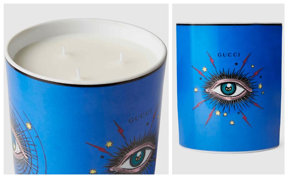 Profumi e candele Home-fragrance_Gucci-Décor-candela-Inventum-XXL