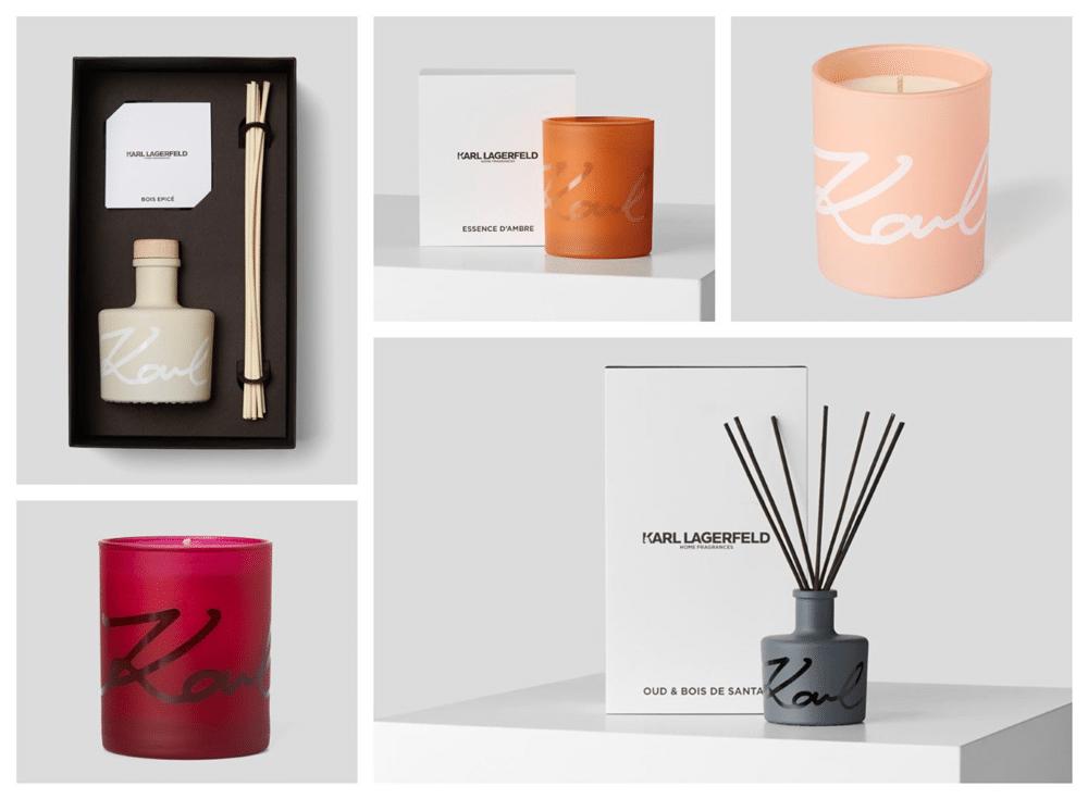 Home-fragrance_Karl-Lagerfeld-x-Arnolfo-di-Cambio