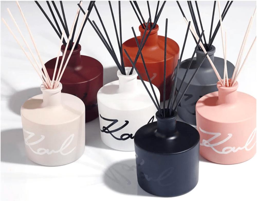 Home-fragrance_Karl-Lagerfeld