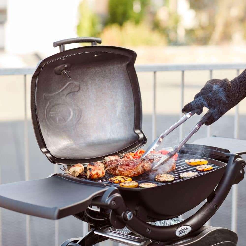 Barbecue-da-tavolo-tutti-i-pro-e-i-contro