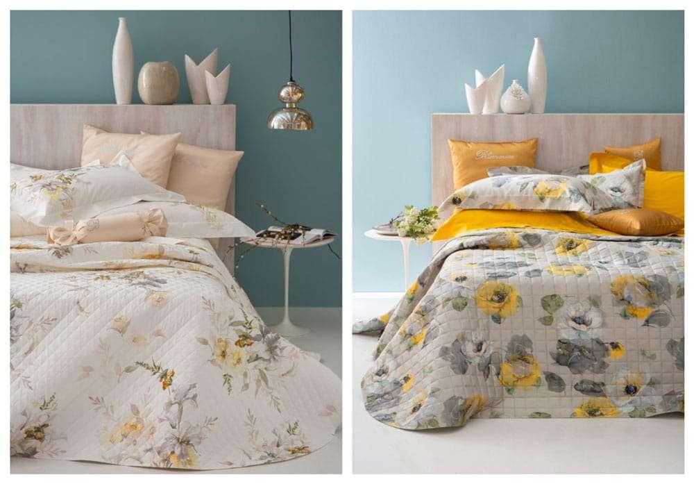 Arredare camera da letto e bagno con Blumarine Home Collection_Beatrice-e-Cloe