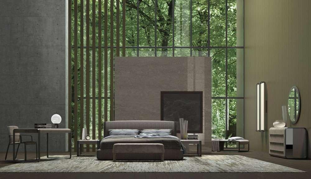 Gianfranco-Ferré-Home_Suite-2021_01