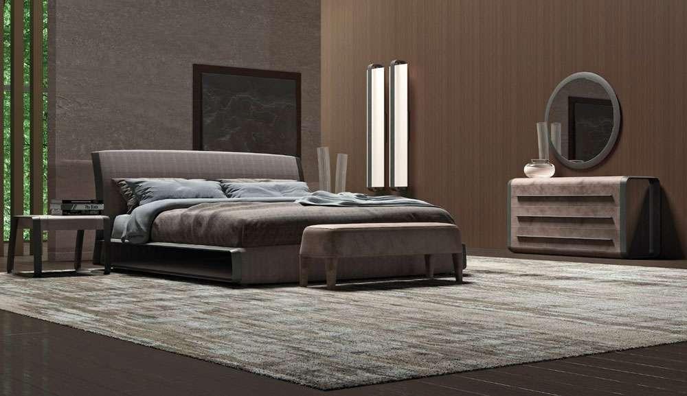 Gianfranco-Ferré-Home_Suite-2021_02