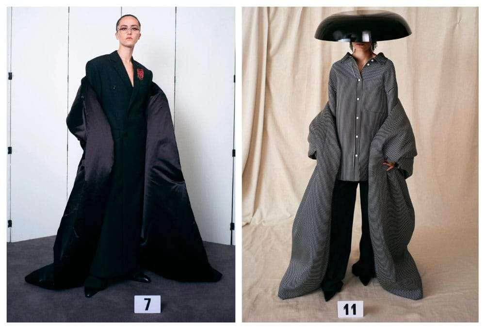 Haute-couture-week-l'alta-moda-torna-a-illuminare-Parigi.-Balenciaga-haute-couture-FW21