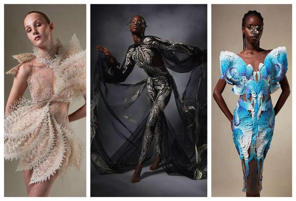 Haute-couture-week-l'alta-moda-torna-a-illuminare-Parigi._Iris-Van-Herpen-haute-couture-FW21