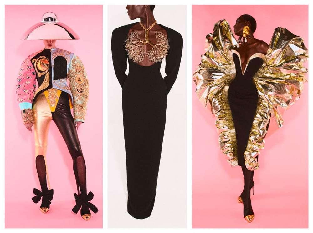 Haute-couture-week-l'alta-moda-torna-a-illuminare-Parigi._Schiaparelli-haute-couture-FW21