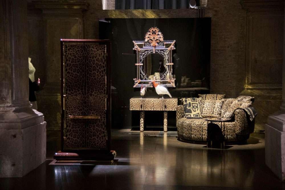 Dolce&Gabbana-Casa-Leopardo_Dolce&Gabbana-Casa-debuttojpeg