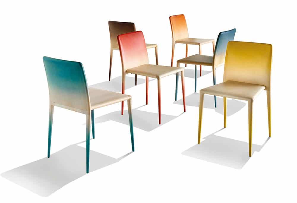 Al-Supersalone-trionfa-la-moda-5-novità-dal-mondo-del-design-MISS-WOOD-sedie-by-MISSONIHOME-STUDIO